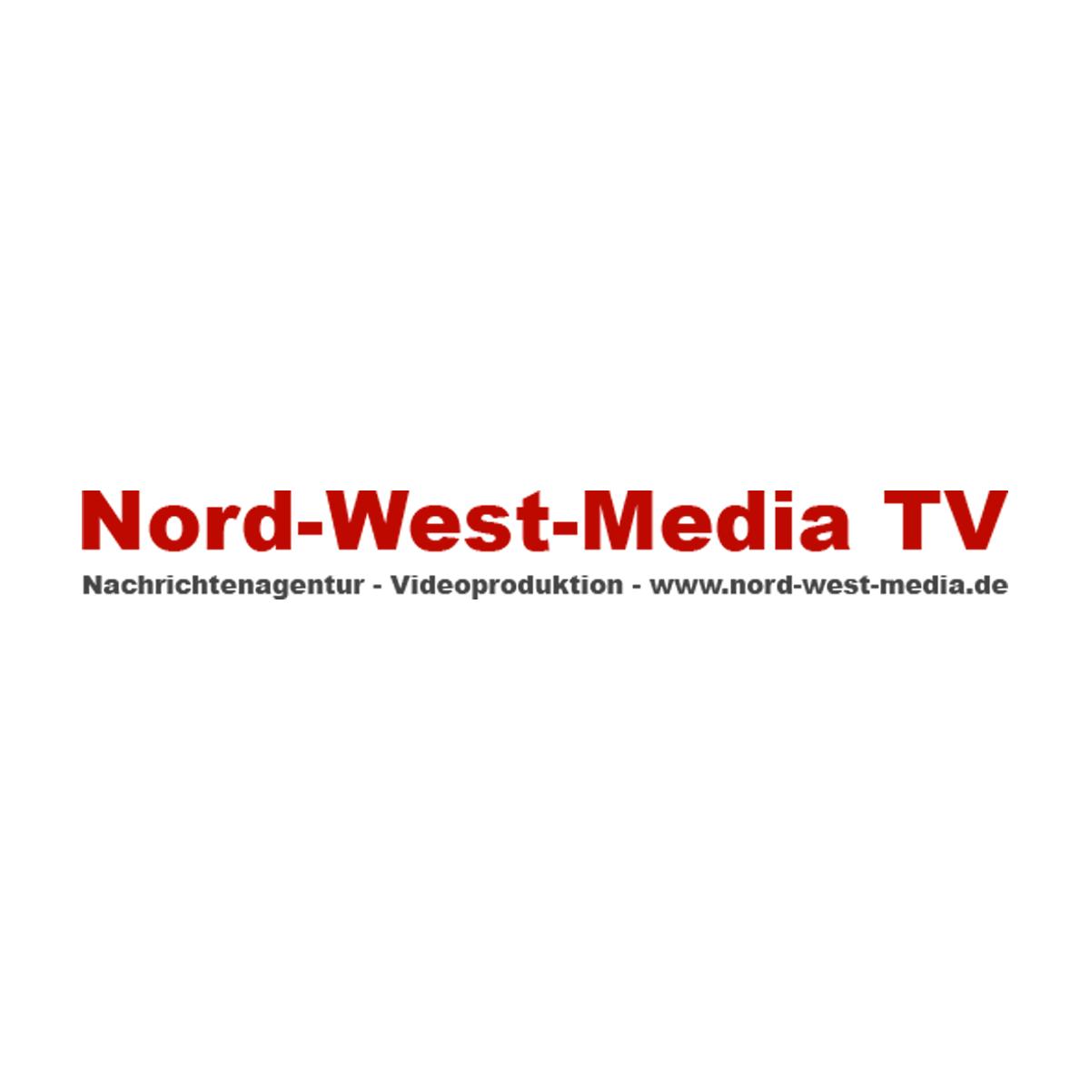 Nordwestmedia